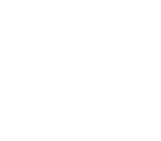 Visit CPRE Knowledge Hub Home
